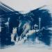 cyanotype-38