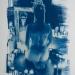 cyanotype-59