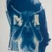 cyanotype-61