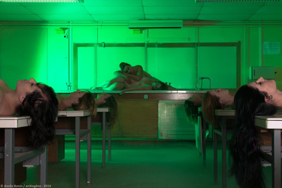 fabrique-sallebiologie-3