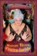 madame-rose05-2