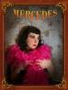 zircus-mercedes