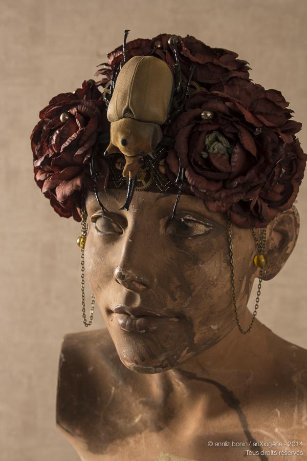 headpiece-opti-3